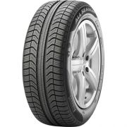 Anvelope ALL SEASON 165/60 R15 PIRELLI CINTURATO ALL SEASON Plus 77H