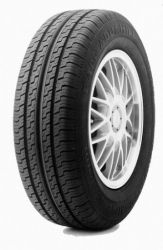 Anvelope PIRELLI P400 AQUAMILE 155/80 R13 - 79T - Anvelope All season.