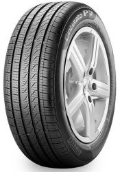 Anvelope PIRELLI P7 CINTURATO ALL SEASON 295/35 R20 - 105 XLV - Anvelope All season.