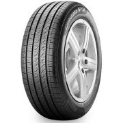 Anvelope ALL SEASON 205/55 R17 PIRELLI P7 CINTURATO ALL SEASON 95 XLV