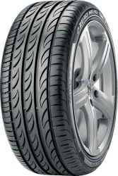 Anvelope PIRELLI SCORPION ZERO ASYMETRIC 275/45 R19 - 108V - Anvelope All season.