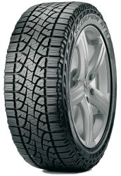 Anvelope PIRELLI SCORPION ATR 205/80 R16 - 104 XLT - Anvelope All season.