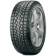 Anvelope ALL SEASON 255/55 R19 PIRELLI SCORPION ATR 111 XLH
