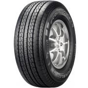 Anvelope ALL SEASON 235/55 R17 PIRELLI SCORPION STR 99H