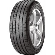 Anvelope ALL SEASON 205/70 R15 PIRELLI SCORPION VERDE 96H