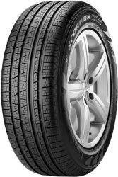 Anvelope PIRELLI SCORPION VERDE ALLSEASON 235/50 R18 - 97V - Anvelope All season.