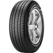 Anvelope ALL SEASON 295/40 R20 PIRELLI SCORPION VERDE ALLSEASON 110 XLW