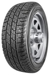 Anvelope PIRELLI SCORPION ZERO MO 275/55 R19 - 111H - Anvelope All season.