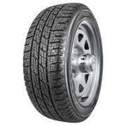Anvelope ALL SEASON 265/35 R22 PIRELLI SCORPION ZERO 102 XLW