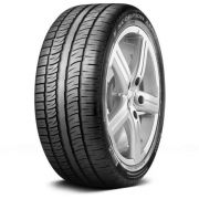 Anvelope ALL SEASON 255/50 R19 PIRELLI SCORPION ZERO ASYMETRIC 107 XLY
