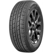 Anvelope ALL SEASON 195/50 R15 PREMIORRI VIMERO 82H