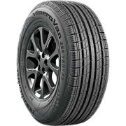 Anvelope ALL SEASON 195/75 R16 C PREMIORRI Vimero-Van 107/105R