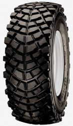 Anvelope RESAPATE BLACK STAR CAIMAN 235/75 R15 - 105N - Anvelope Off road.
