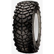 Anvelope OFF ROAD 225/75 R15 RESAPATE BLACK STAR CAIMAN 102N