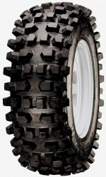 Anvelope RESAPATE BLACK STAR CROSS 195/80 R15 - 96N - Anvelope Off road.