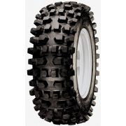 Anvelope OFF ROAD 195/70 R15 RESAPATE BLACK STAR CROSS 96N