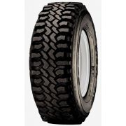 Anvelope OFF ROAD 205/70 R15 RESAPATE BLACK STAR DAKOTA 95Q