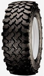 Anvelope RESAPATE BLACK STAR GUYANE 275/70 R16 - 114N - Anvelope Off road.