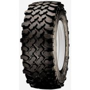Anvelope OFF ROAD 235/75 R15 RESAPATE BLACK STAR GUYANE 105N