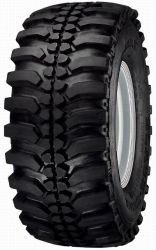 Anvelope RESAPATE BLACK STAR MUD MAX FC 225/75 R15 - 102L - Anvelope Off road.