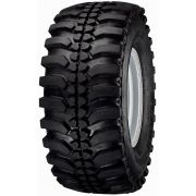 Anvelope OFF ROAD 195/70 R15 RESAPATE BLACK STAR MUD MAX 96L