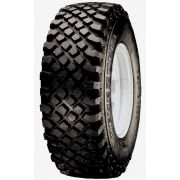Anvelope OFF ROAD 195/70 R15 RESAPATE BLACK STAR VENEZUELA 96N
