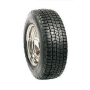 Anvelope ALL SEASON 215/75 R15 RESAPATE INSA TURBO 4X4 100S