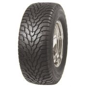 Anvelope ALL SEASON 265/70 R16 RESAPATE INSA TURBO CONFORT GRIP 112S