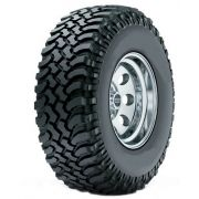 Anvelope OFF ROAD 235/85 R16 RESAPATE INSA TURBO DAKAR 120N
