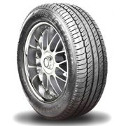 Anvelope VARA 205/55 R16 RESAPATE INSA TURBO ECO EVOLUTION 91V