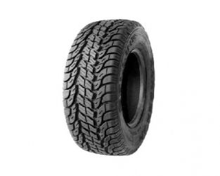 Anvelope RESAPATE INSA TURBO MOUNTAIN 245/70 R16 - 107S - Anvelope Off road.