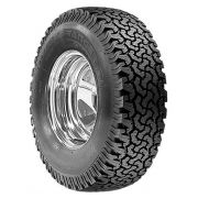 Anvelope OFF ROAD 265/70 R16 RESAPATE INSA TURBO RANGER 112S