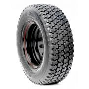 Anvelope ALL SEASON 205/80 R16 RESAPATE INSA TURBO SAGRA 104S