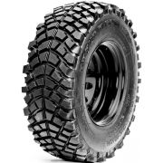 Anvelope OFF ROAD 215/75 R15 RESAPATE INSA TURBO SAHARA 100Q