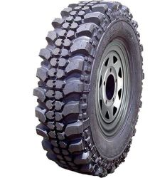 Anvelope RESAPATE INSA TURBO SPECIAL TRACK 205/80 R16 - 104Q - Anvelope Off road.