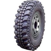 Anvelope OFF ROAD 205/70 R15 RESAPATE INSA TURBO SPECIAL TRACK 96Q