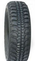 Anvelope RESAPATE INSA TURBO SUPER SPECIAL TRACK 33/12,5 R15 - 108Q - Anvelope Off road.