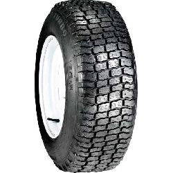 Anvelope RESAPATE INSA TURBO TM+S 244 195/75 R16 C - 107/105N - Anvelope All season.