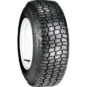 Anvelope ALL SEASON 205/80 R16 RESAPATE INSA TURBO TM+S 244 104S