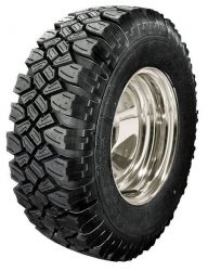 Anvelope RESAPATE INSA TURBO TRACTION TRACK 235/70 R16 - 106Q - Anvelope Off road.
