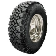 Anvelope OFF ROAD 235/85 R16 RESAPATE INSA TURBO TRACTION TRACK 120N