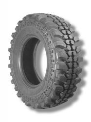 Anvelope RESAPATE MALATESTA KAIMAN 265/75 R15 - 109Q - Anvelope Off road.