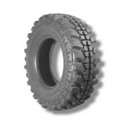 Anvelope OFF ROAD 195/80 R15 RESAPATE MALATESTA KAIMAN 95Q