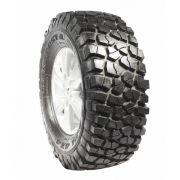 Anvelope OFF ROAD 235/70 R16 RESAPATE MALATESTA KAMEL 106S