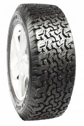 Anvelope RESAPATE MALATESTA KOALA 265/65 R17 - 112S - Anvelope Off road.