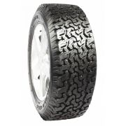 Anvelope OFF ROAD 195/80 R15 RESAPATE MALATESTA KOALA 96H
