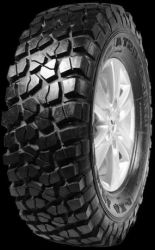 Anvelope RESAPATE MALATESTA KOBRA TRAC 205/75 R15 - 95Q - Anvelope Off road.