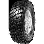 Anvelope OFF ROAD 195/80 R15 RESAPATE MALATESTA KOBRA TRAC 95Q
