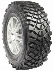 Anvelope RESAPATE MALATESTA KOBRA TRAC NT 215/85 R16 - 108Q - Anvelope Off road.