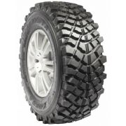 Anvelope OFF ROAD 235/75 R15 RESAPATE MALATESTA KOBRA TRAC NT 105Q